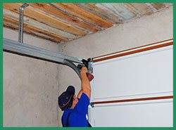 Quality Garage Door Service Bellingham, MA 508-506-1650